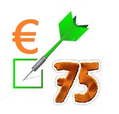 Age maximum pour dossier rachat de crédit à la consommation