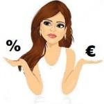 Avantages et inconvénients de la concurrence en rachat de crédit à la consommation