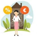 Réaménagement  de crédit : que faut-il savoir ?