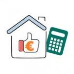 Règlement du solde pour dossier de rachat de crédit à la consommation
