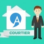 courtier a angouleme