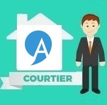 Courtier en rachat de crédit trésorerie travaux à Angoulême