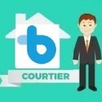 Courtier en rachat de crédit trésorerie travaux à Boulogne-sur-Mer