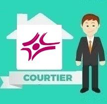 Courtier en rachat de crédit trésorerie travaux à Bourg-en-Bresse