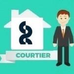 Courtier en rachat de crédit trésorerie travaux à Chalon-sur- Saône