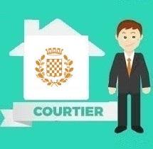 Courtier en rachat de crédit trésorerie travaux à Dreux