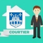 Courtier en rachat de crédit trésorerie travaux à Pontoise