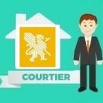 Courtier en rachat de crédit trésorerie travaux à Saint-Brieuc