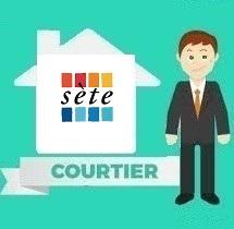 Courtier en rachat de crédit trésorerie travaux à Sète