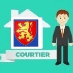 courtier a valenciennes