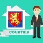 Courtier en rachat de crédit trésorerie travaux à Valenciennes