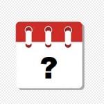 Quelles sont les différentes durées de remboursement d'un rachat de crédits ?