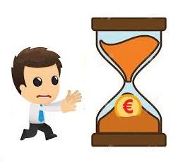 Rachat de crédit sur une longue durée: est-ce possible?