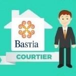 Courtier en rachat de crédit trésorerie travaux à Bastia