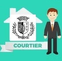 Courtier en rachat de crédit trésorerie travaux à Brive-la-Gaillarde