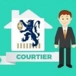 Courtier en rachat de crédit trésorerie travaux à Salon-de-Provence