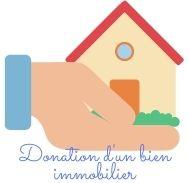 Liste des différents types de crédit immobilier